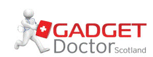 Gadget Doctor Scotland