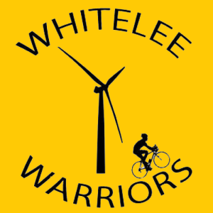 Whitelee Warriors